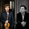Nils Mönkemeyer & William Youn spielen Brahms & Schumann