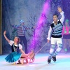 Snow Queen on Ice • Russian Circus on Ice