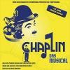 CHAPLIN – Das Musical