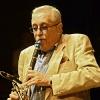 Lajos Dudas Quartet