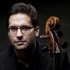 Christian Poltéra und das Münchener Kammerorchester