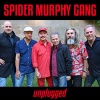 Spider Murphy Gang unplugged