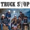 Best of Truck Stop