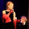 Komm, hol den Mond…  - Gabriele Misch singt die Melodien von Günter Edin