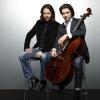 Gautier Capuçon & Frank Braley spielen Beethoven intégrale