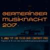 Germeringer Musiknacht 2017