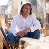 Pippo Pollina Acoustic Quartet