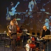 Philipp Stauber Quartett