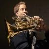 Felix Klieser und das Norwegische Kammerorchester