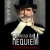 Messa da Requiem - Giuseppe Verdi