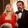ENTFÄLLT: Festival d'Opera Italiana