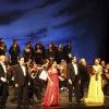 Die große Operngala