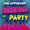 Die Upfinger Faschingsparty 2019