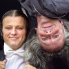 Gogol & Mäx • Humor in Concert