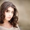 Sophie Pacini und das Georgische Kammerorchester Ingolstadt