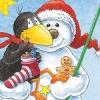 Der kleine Rabe Socke  - Alles Weihnachten
