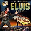 ELVIS - The Show