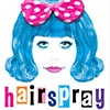 HAIRSPRAY - Das Broadway-Musical