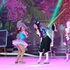 Alice im Wunderland • Russian Circus on Ice