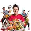 DONIKKL - Die neue Mitmach-Konzert-Show