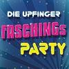 Die Upfinger Faschingsparty