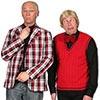 Volker Heißmann & Martin Rassau
