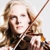 Simone Lamsma und die Münchner Symphoniker