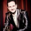 """Gábor Boldoczki & das Südwestdeutsche  Kammerorchester Pforzheim """"Bohemian Rhapsody"""""""