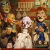 Dr. Döblinger geschmackvolles Kasperltheater - Für Kinder