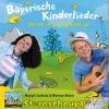 Sternschnuppe - Bayerische Kinderlieder