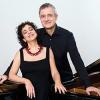 Yaara Tal & Andreas Groethuysen  Klavierduo