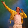 The Best of Queen - A Tribute to Freddie Mercury