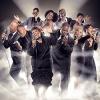 Sweet Soul Gospel Revue