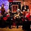 Ricardo Volkert & Ensemble - Andalusische Weihnacht und Flamenco