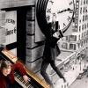 Stephan Graf v. Bothmer • Stummfilm-Konzert