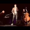 Ecco Meineke & Band