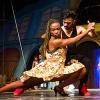 Havana Nights (verschoben vom 21.03.2020)