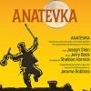 Anatevka (verschoben vom 25.04.2020)