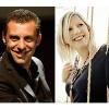 Martin Schmitt & Claudia Koreck mit Band (verschoben vom 19.06.2020)
