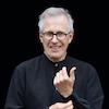 Christian Zacharias (Klavier) - Rezitaltour anlässlich seines 70. Geburtstages