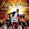 ENTFÄLLT: Latin Devils • The Soul of New York's Spanish Harlem