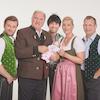 ENTFÄLLT: Chiemgauer Volkstheater - Der Hallodri