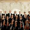 ENTFÄLLT: Faschingskonzert - Kammerorchester der Münchner Philharmoniker