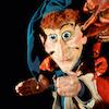 Doctor Döblingers geschmackvolles Kasperltheater für Erwachsene