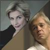 Quatuor Modigliani mit den Geschwistern Hagen