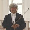 Kammerorchester der Münchner Philharmoniker