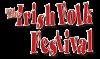 ENTFÄLLT: The Irish Folk Festival