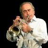 Franco Ambrosetti Quartet