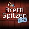 BR Brettl-Spitzen LIVE