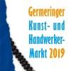 Germeringer Kunst- und Handwerkermarkt